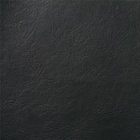 Aston-black-vinyl-fabric