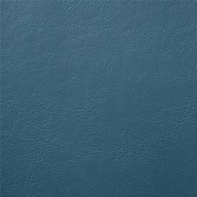 Aston-Blue-100-vinyl-fabric