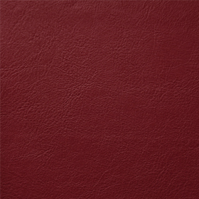 Aston-burgundy-407-vinyl-fabric