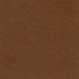 Aston-chestnut-817-vinyl-fabric