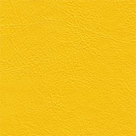 Aston-citrus-238-vinyl-fabric