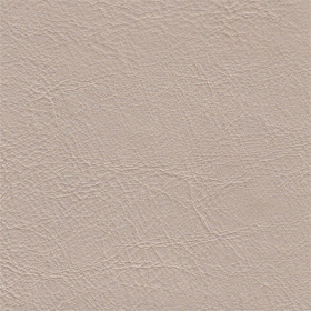 Aston-dove-905-vinyl-fabric