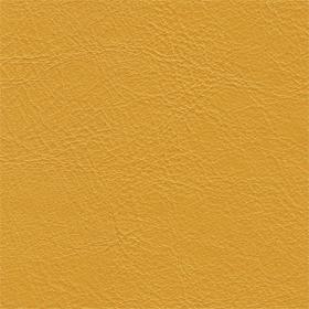 Aston-gold-300-vinyl-fabric
