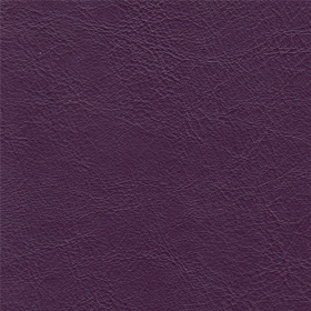 Aston-purple-412-vinyl-fabric