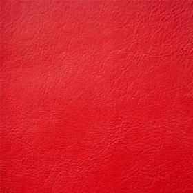 Aston-red-400-vinyl-fabric