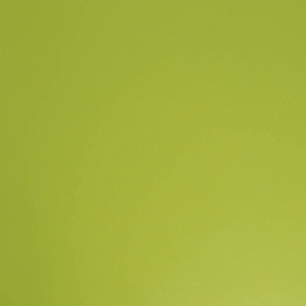 Cadet-Colours-Zest-Apple-222-vinyl-fabric