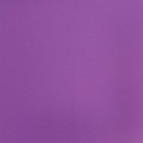 Cadet-Colours-Zest-Violet-128-vinyl-fabric