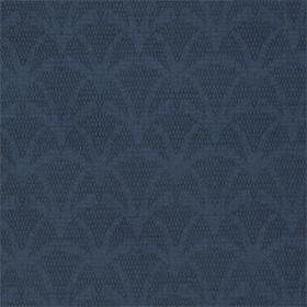 Cadet-Contemporary-3-Amathus-Navy-116-Vinyl-Fabric