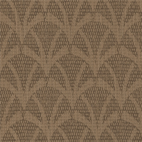 Cadet-Contemporary-3-Amathus-sepia-899-Vinyl-Fabric