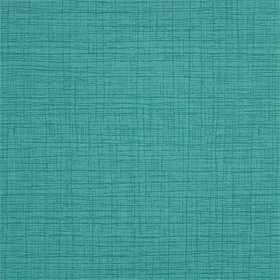 Cadet-Contemporary-3-Etch-Ocean-129-Vinyl-Fabric