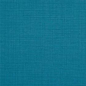Cadet-Contemporary-3-Etch-Wedgewood-Blue-122-Vinyl-Fabric