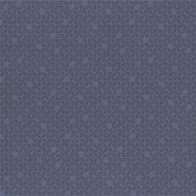 Cadet-Contemporary-3-Trek-Indigo-105-Vinyl-Fabric