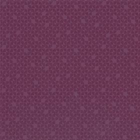 Cadet-Contemporary-3-Trek-Mulberry-624-Vinyl-Fabric