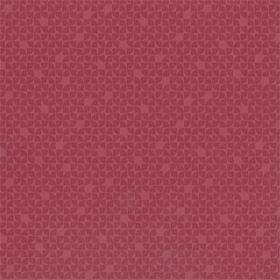 Cadet-Contemporary-3-Trek-Rose-609-Vinyl-Fabric