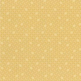 Cadet-Contemporary-3-Trek-Wheat-321-Vinyl-Fabric