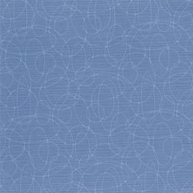 Cadet-Contemporary-3-Venture-Hyacinth-198-Vinyl-Fabric