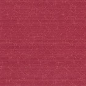 Cadet-Contemporary-3-Venture-Rose-609-Vinyl-Fabric