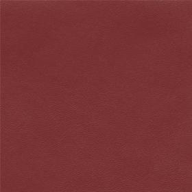 Cadet-Contemporary-3-Zest-Cherry-444-Vinyl-Fabric