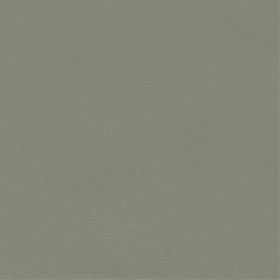 Cadet-Contemporary-3-Zest-Dove-905-Vinyl-Fabric