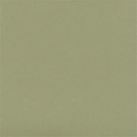 Cadet-Contemporary-3-Zest-Moss-204-Vinyl-Fabric