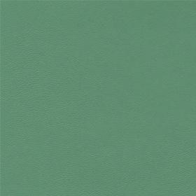 Cadet-Contemporary-3-Zest-Pacific-110-Vinyl-Fabric