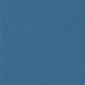 Cadet-Contemporary-3-Zest-Royal-117-Vinyl-Fabric