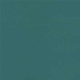 Cadet-Contemporary-3-Zest-Teal-151-Vinyl-Fabric