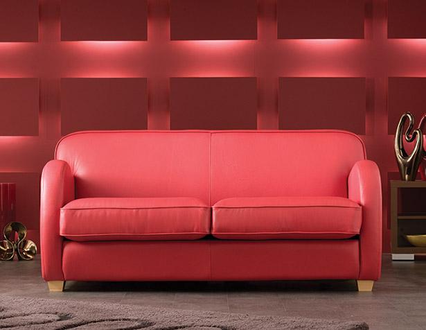 Ikon-seating-range
