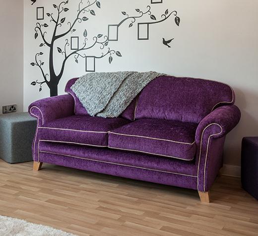 Kalix-sofa-range
