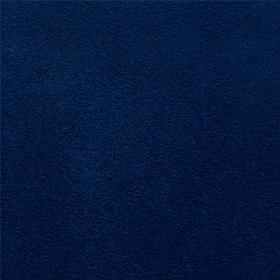 Microvelle-ink-192-waterproof-fabric