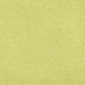 Microvelle-pistachio-233-waterproof-fabric