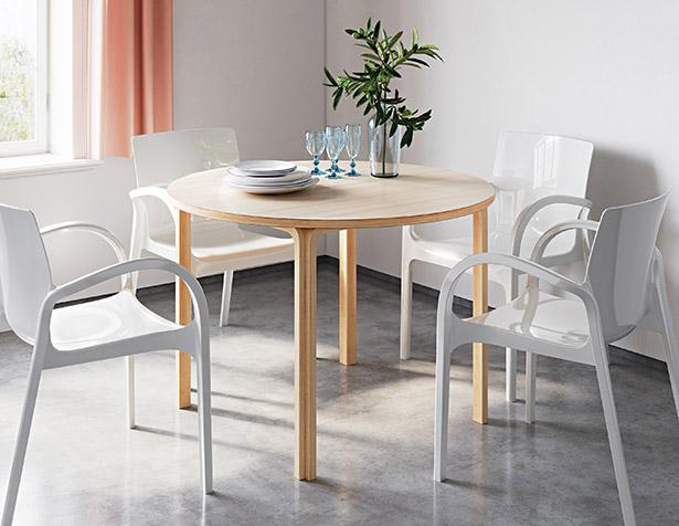 Oriana-dining-tables-range