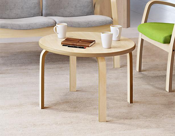 Oskar-coffee-table-range