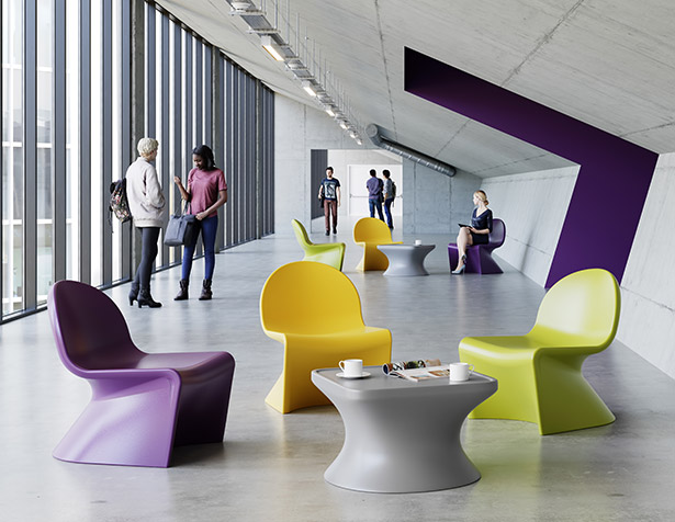 Ryno-lounge-chair-range