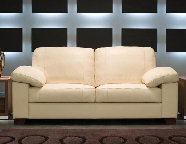 Torino-seating-range