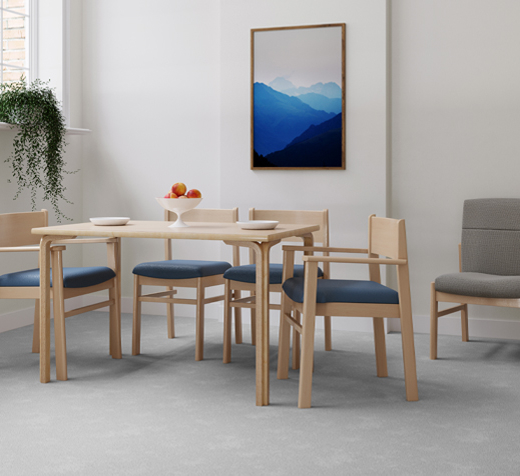 Vision-Dining-Roomset-615x476