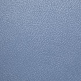 Vyflex-hyacinth-198-vinyl-fabric