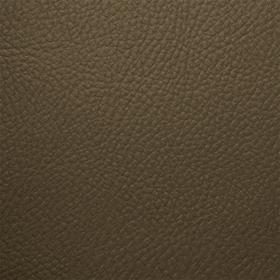 Vyflex-mushroom-807-vinyl-fabric