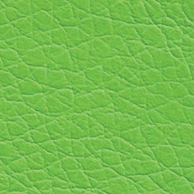 Mahattan-lime-vinyl-fabric-Pineapple