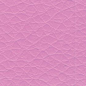 Manhattan-baby-pink-vinyl-fabric-Pineapple