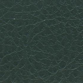 Manhattan-black-vinyl-fabric-PineappleManhattan-black-vinyl-fabric-Pineapple