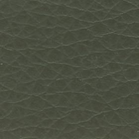 Manhattan-mushroom-vinyl-fabric-Pineapple