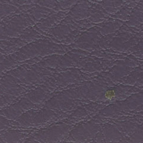 Manhattan-purple-vinyl-fabric-Pineapple