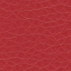Manhattan-red-vinyl-fabric-Pineapple