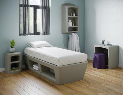 Ryno-bedroom-range2