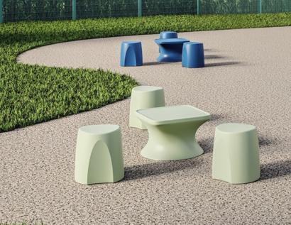 Ryno-stool-range