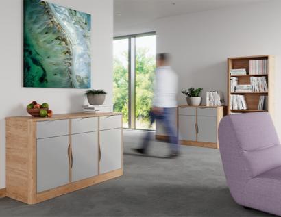 acumen-lounge-roomset-615x476-web