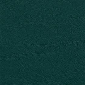 Aston-Panaz-Advantage7-151-Teal-280x280