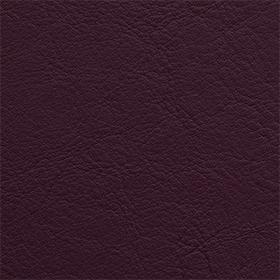 Aston-Panaz-Advantage7-213-Aubergine-280x280