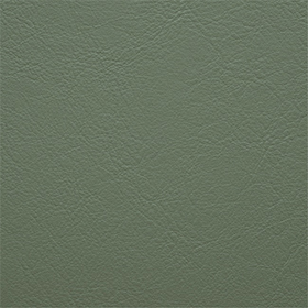 Aston-Panaz-Advantage7-253-Cardamom-280x280